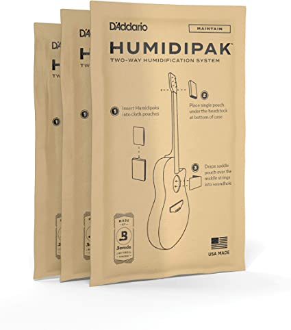 Best Humidifier for Guitar Room Humidifier Mentor