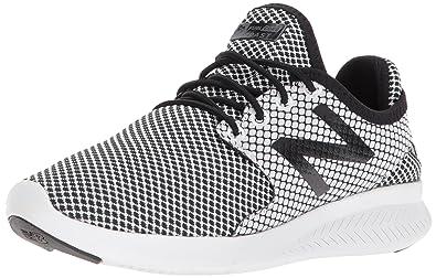 6ddacf0d89f33 New Balance Women's Fuel Core Coast V3 Running Shoes