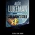Solomon's Gold (The Project Book 15)