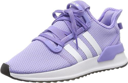 adidas U_Path Run W, Zapatillas para Mujer: Amazon.es: Zapatos y complementos