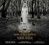 The Art of Miss Peregrine's Home for Peculiar