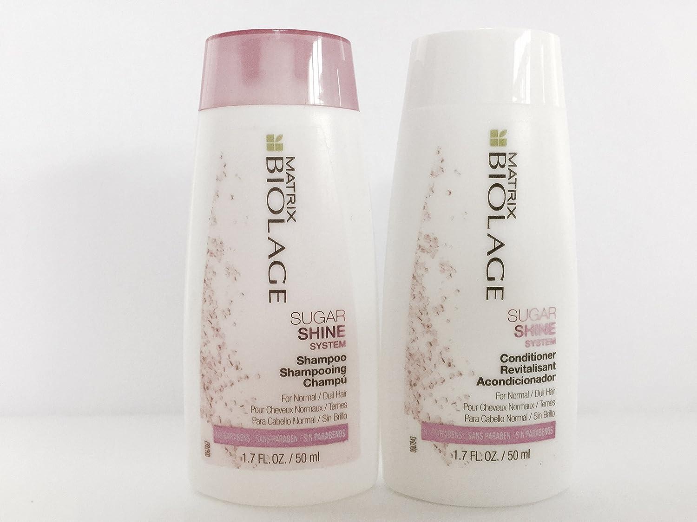 SALON DE PRO Dariya One Push Cream Hair Color, No. 6 Brighter