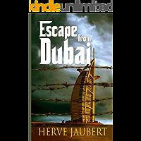Escape from Dubai