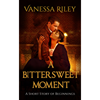 A Bittersweet Moment (English Edition)