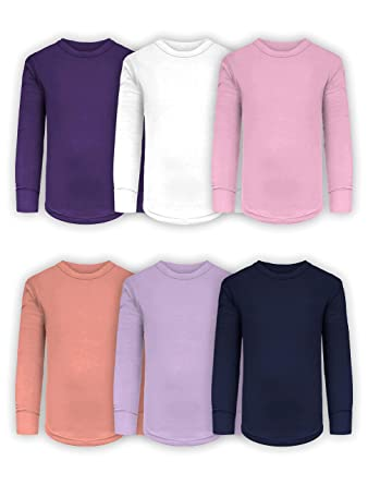 Size 8 To Assure Years Of Trouble-Free Service Clothing, Shoes, Accessories Boys Long Sleeve Tshirt New With Tag
