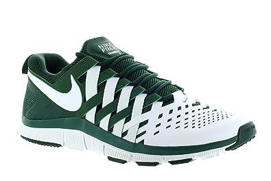 Nike Free Trainer 5.0 Baseball Flex Diamant