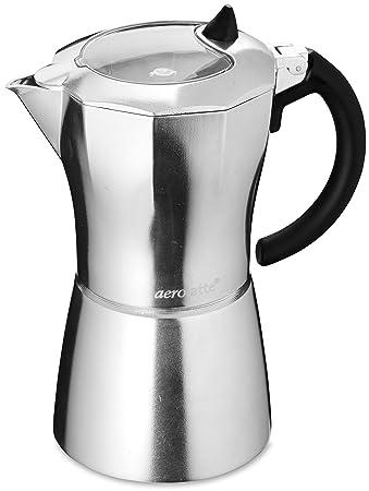 cuisinart dgb 700bc coffee maker manual