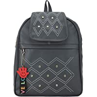 World Speed Womens Backpack for Stylish Girls Shoulder College Backpack/School Bag