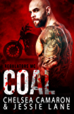 Coal (Regulators MC Book 3)