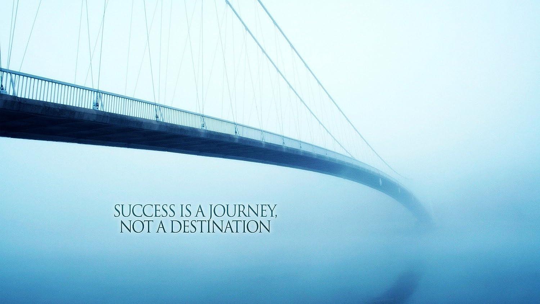 Athahdesigns A Success Journey Destination Motivational Background