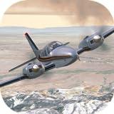 Air Academy Pocket Flight Simulator