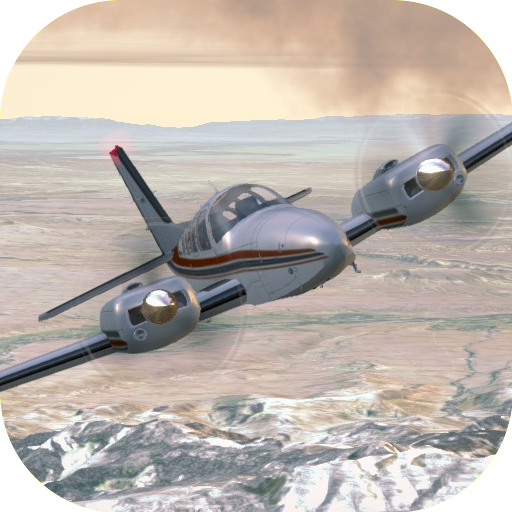 aviation apps - 2