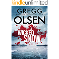 A Wicked Snow