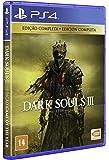 Dark Souls III the Fire Fades - Padrão - PlayStation 4