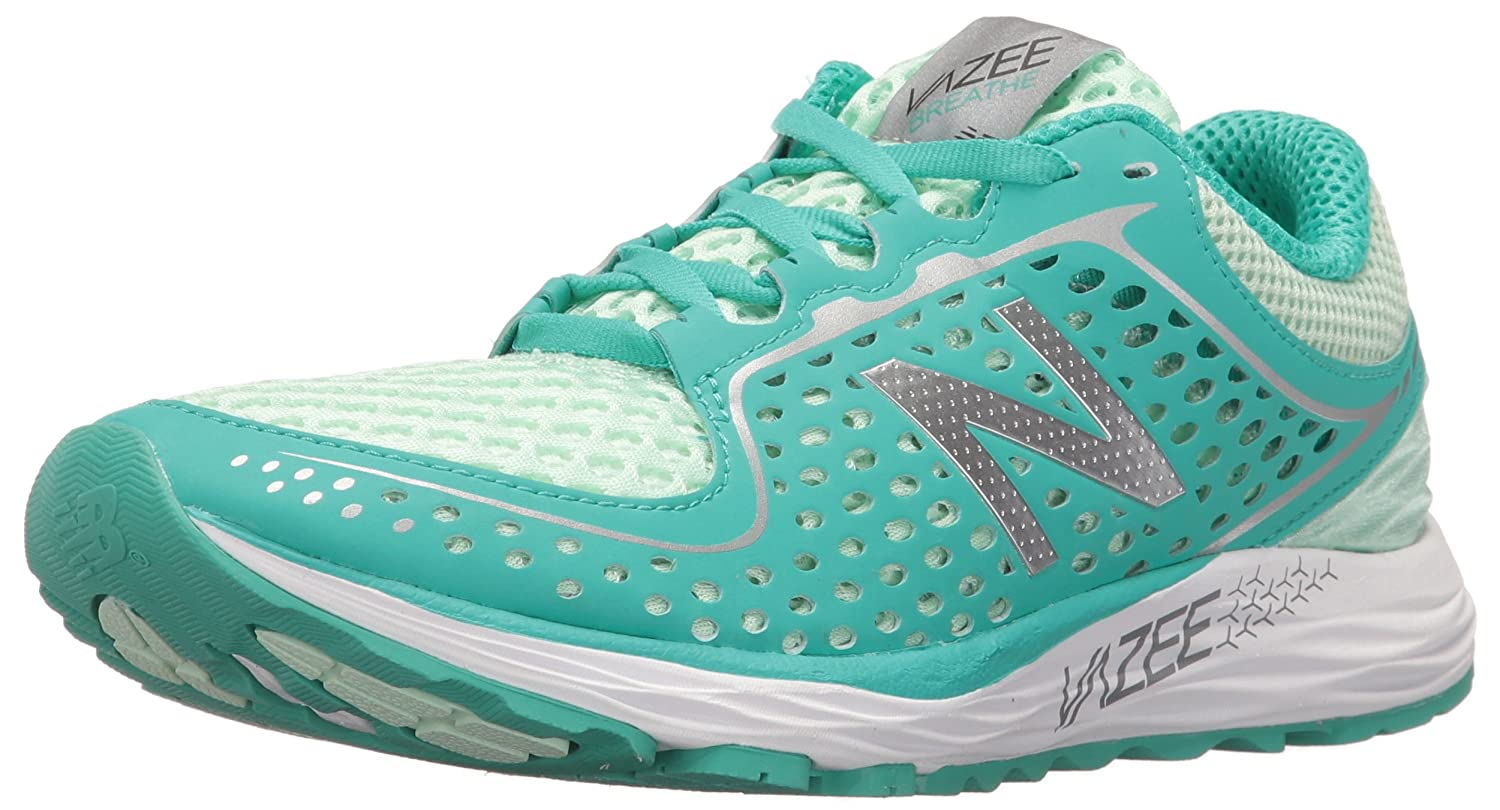 New Balance Damen Vazee Breathe Laufschuhe