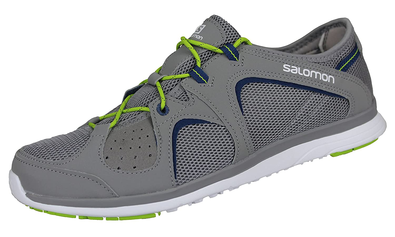Salomon Cove light 361797 Herren Größe 42 2/3