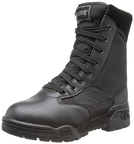 08bb67fcddf Hi-Tec Magnum Original, Unisex-Adult Boots