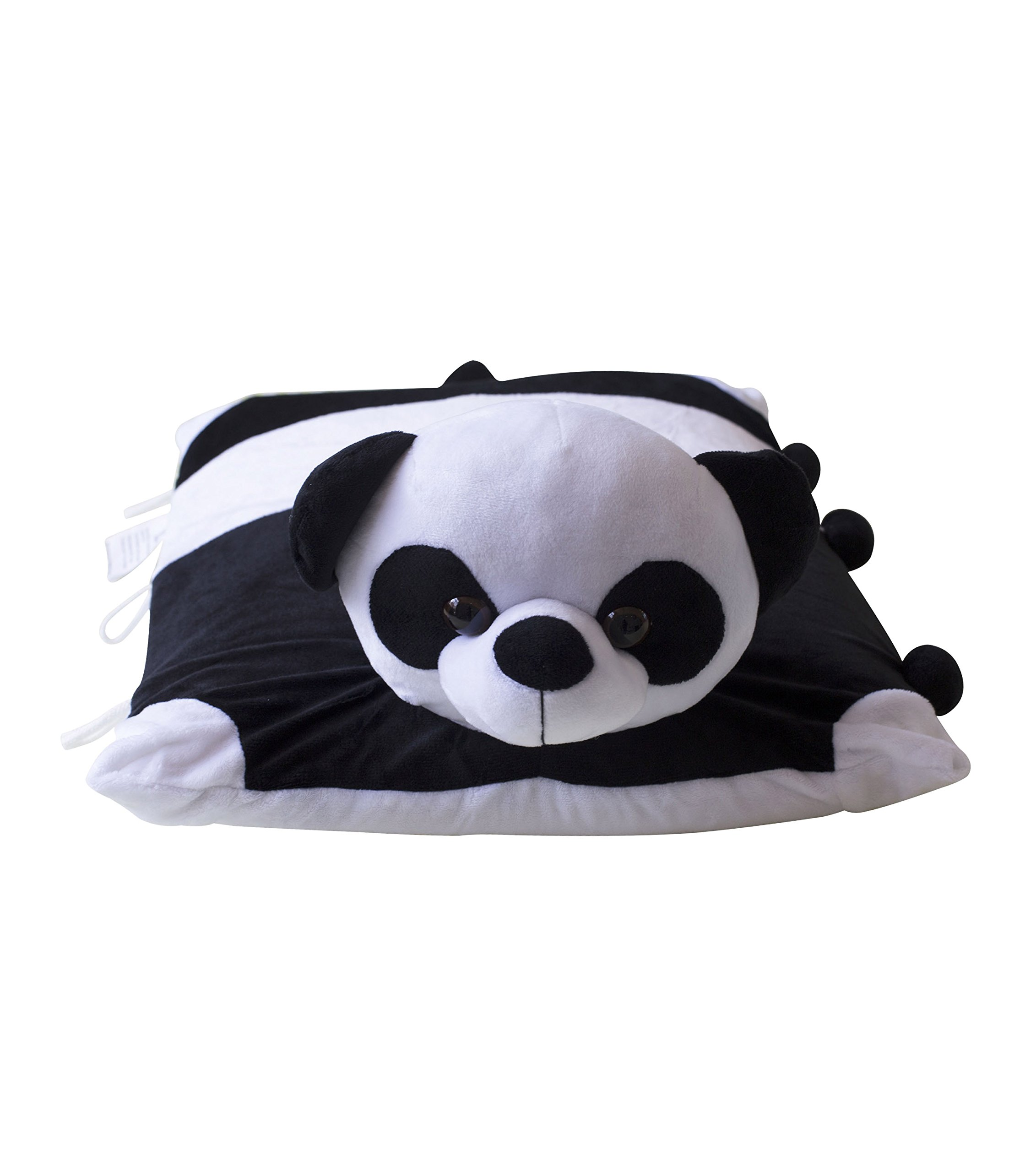 Know How 100% Animal Natural Latex Pillow with Organic Cotton Outer Covering - Standard – Hypoallergenic - Anti-mite - Relieve Cervical Spine Pain – Washable - Breathable