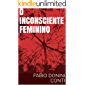 O Inconsciente Feminino