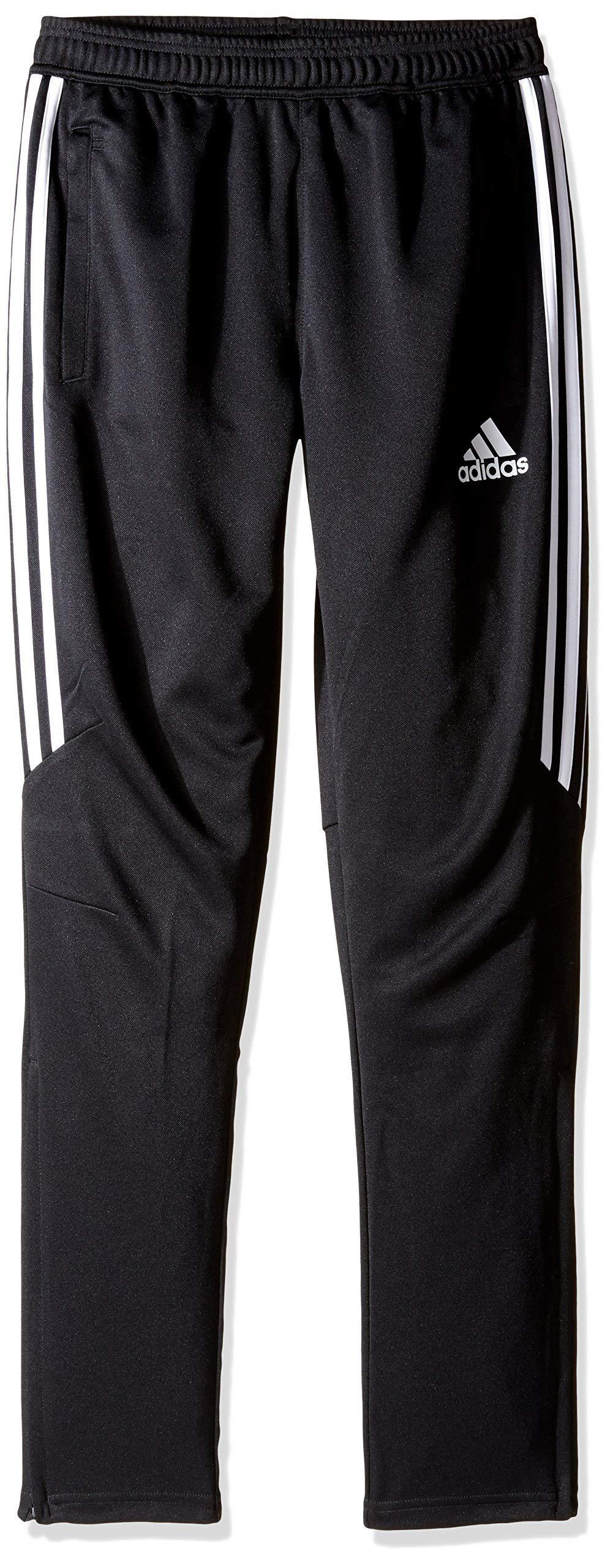 adidas Women's Condivo 16 34 Pant | WORLDRUGBYSHOP.COM