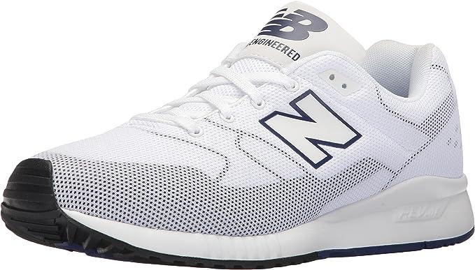 New Balance 530 Lifestyle - Zapatillas deportivas para hombre: Amazon.es: Zapatos y complementos