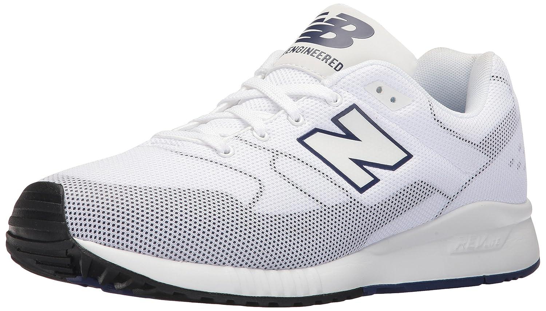 New Balance Balance Balance Herren MTL530V1 Lifestyle Schuhe 3edd56