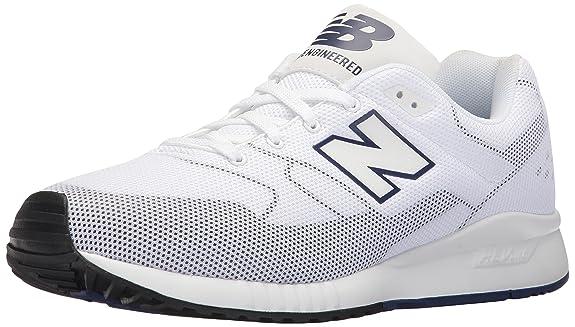 New Balance Herren MTL530V1 Lifestyle Schuhe