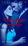 Philadelphia Frenzy (My Billionaire Boss Book 1)