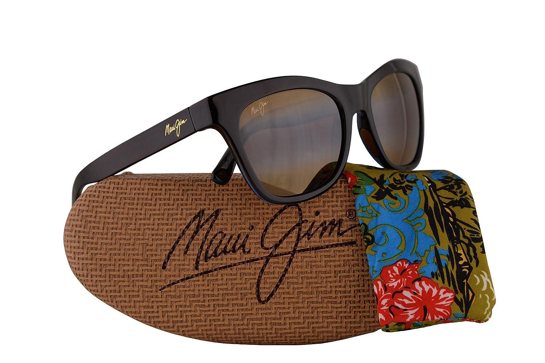 Maui L Jim レディース サイズ: Sweet leilani US サイズ: L カラー: カラー: ブラウン B079RL5Z6M, リサイクルブティックABC:10cfb07a --- acee.org.ar