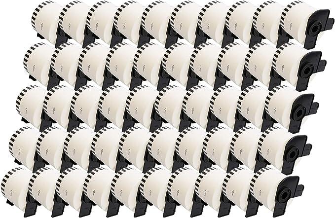 Palucart 500 Bicchieri per Cappuccino 100 ml in Cartone Grafica ceralacca Bicchieri caff/è Americano Bicchieri in Carta biodegradabili