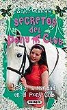 Isa Y La Navidad En Pony Club (Secretos Del Pony Club)