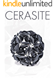 CERASITE (折紙創作集団スクエア)