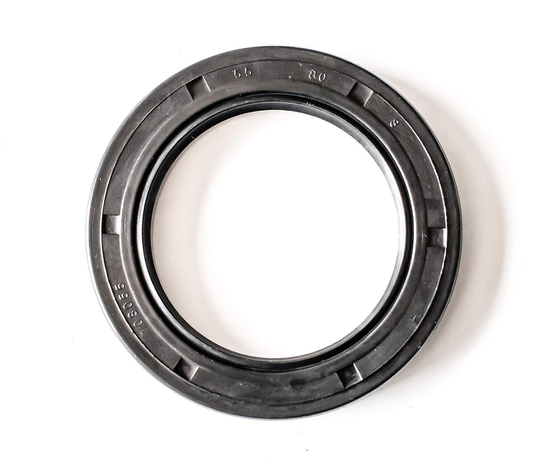 Oil Seal 38 x 55 x 8mm
