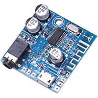 4.1 Bluetooth Mp3 Ble Decodificador Módulo de Placa