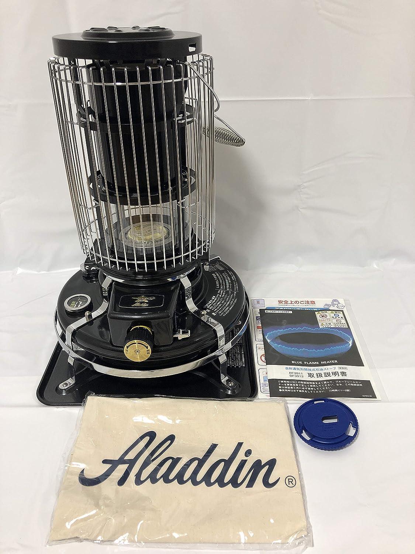 Aladdin(アラジン)BF3912-K