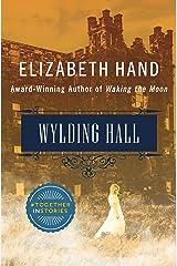 Wylding Hall Kindle Edition