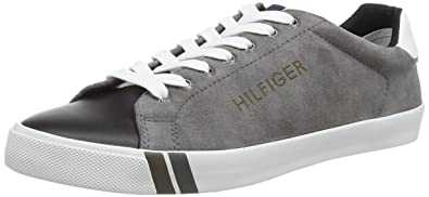 21ccba130 Tommy Hilfiger Volley 2C