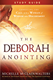 The Deborah Anointing Study Guide