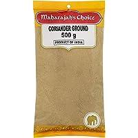 Maharajah's Choice Coriander Powder, 500 g