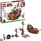 LEGO Set de Expansión: Aeronave de Bowser