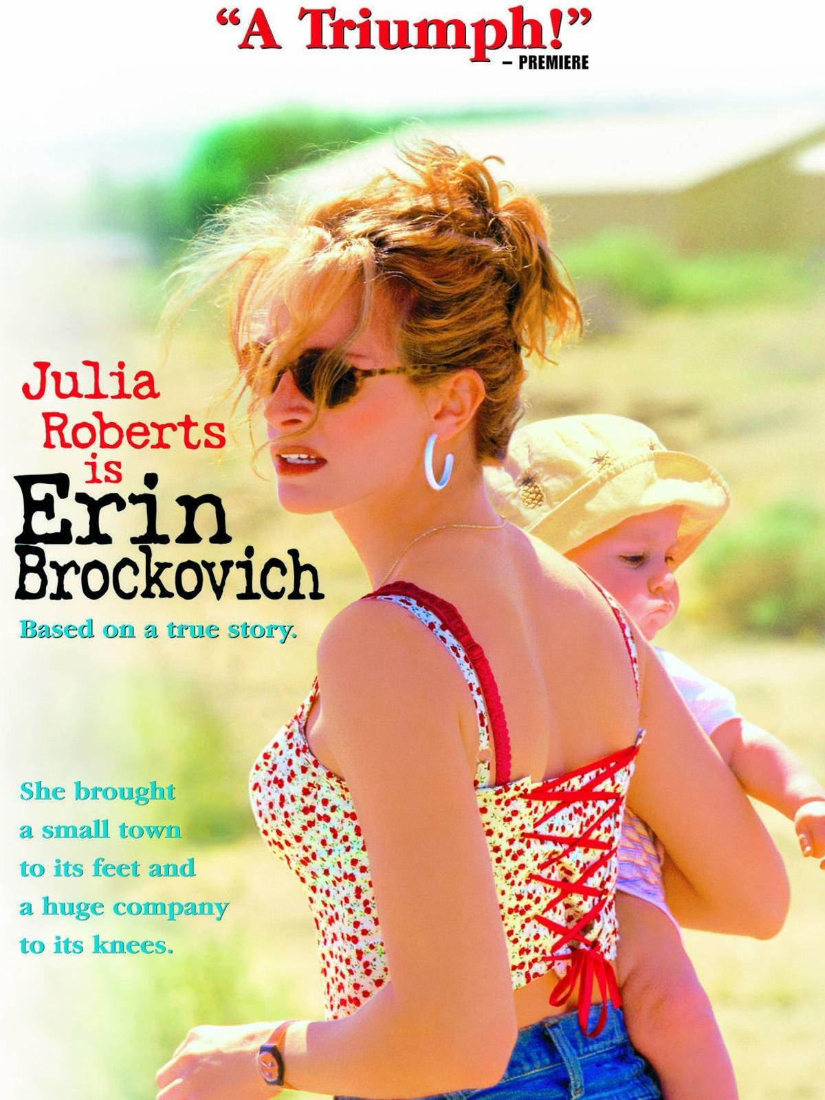 Erin brockovich 2000 1080p bluray x264 timelords download | all.