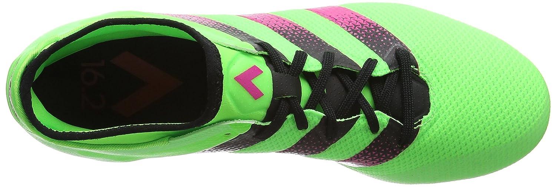 Adidas Adidas Adidas Herren Ace 16.2 Primemesh Fg Fußballschuhe B01B31O33O Fuballschuhe Kompletter Spezifikationsbereich 7322d5