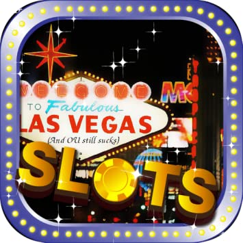 Vegas Play Slots For Free And Fun - Download This Casino App And You Can  Play Offline Whenever You Want, No Internet Needed, No Wifi Required