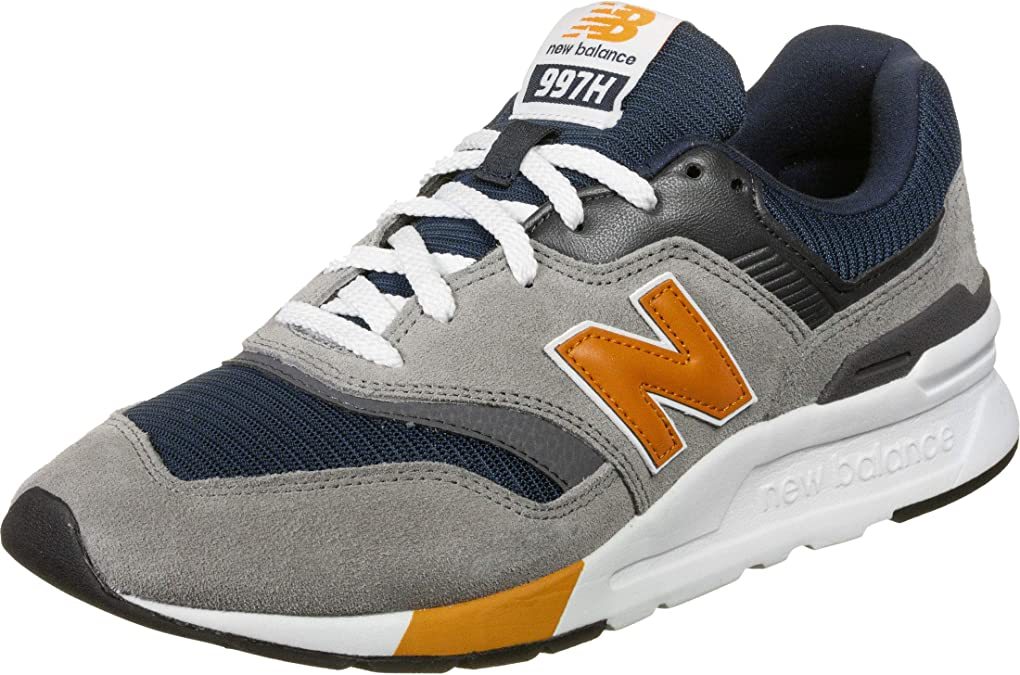 new balance homme 675