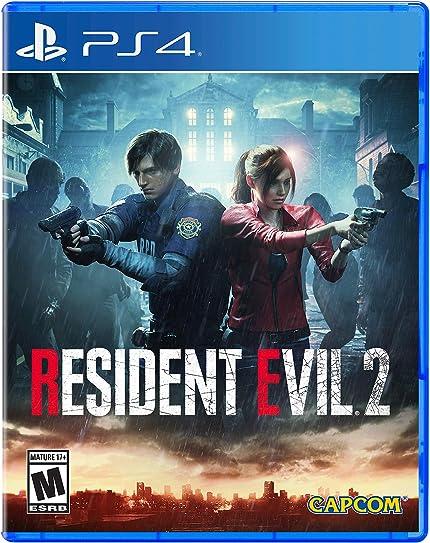 resident evil 4 dreamcast download