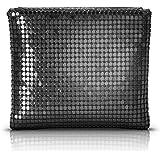 Max Factor Schwarze Glamour Tasche, 1er Pack (1 x 1 Stück)