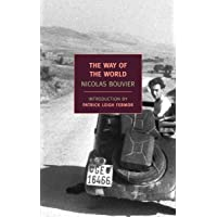 The Way of the World (New York Review Books Classics)