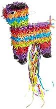 Ya Otta Piñata Fierce Bull