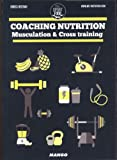 Coaching nutrition : Musculation & cross training