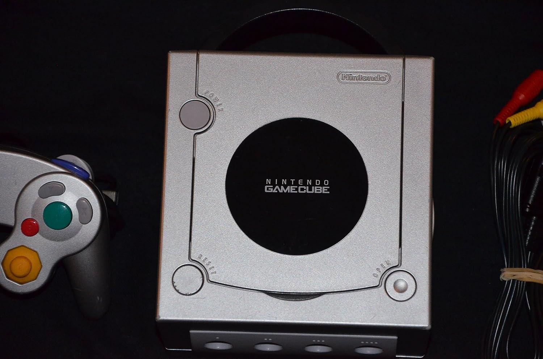 Amazon.com: Nintendo Gamecube: Computers & Accessories